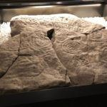 O Museo adhírese ao Itinerario Cultural do Consello de Europa 'Camiños de Arte Rupestre Prehistórica'
