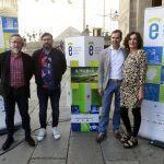 O programa de intercambio cultural 'Camiño Escena Norte' con oito espectáculos en cartel