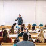 Arranca o proceso de acreditación dos campus universitarios baseado na especialización e no fomento da investigación