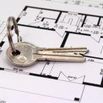 Desaconsellan a adquisición de vivendas sobre plano