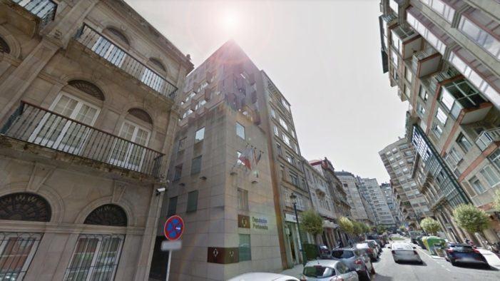 """Vigo acollerá en outubro seis novas accións formativas do programa """"SMARTPEME"""""""