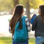 Política Social organiza unhas xornadas de coaching nos Espazos Xove para apoiar á xente nova no seu itinerario persoal e profesional