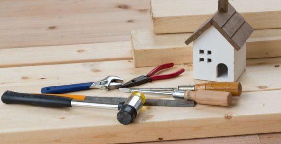 Reformar el sistema eléctrico de tu vivienda
