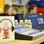 A Consellería de Educación incorporará 30 centros públicos ao programa Radio na Biblio