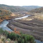 A Sociedade Galega de Historia Natural manifesta a súa posición oficial sobor da emerxencia climática