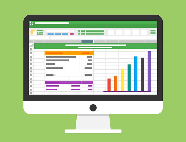 El analista digital, un perfil cada vez más demandado en las empresas