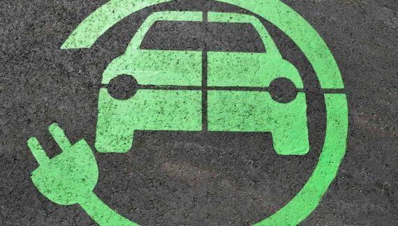 A transición aos coches ecolóxicos