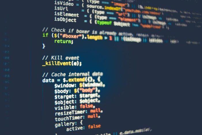 Las bases de datos de Grafos: El presente y el Futuro