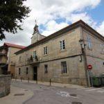A Xunta inicia os trámites para a modificación do proxecto sectorial da cidade do transporte de Ponte Caldelas