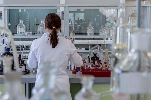 Carreras de medicina del área de salud más demandadas en 2019