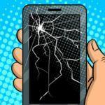 O 46% dos usuarios decide non reparar o seu móbil se este sofre algún dano
