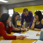 Como incorporar a cooperación universitaria para o desenvolvemento á docencia e á investigación