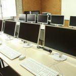 Ponte Caldelas conta cunha aula de novas tecnoloxías na Casa da Cultura