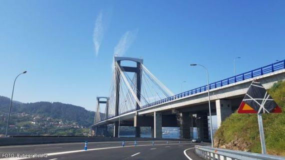 El fracaso de la evaluación de impacto ambiental en infraestructuras viales: estudio del caso del Corredor del Morrazo y Puente de Rande (Pontevedra, Galicia)