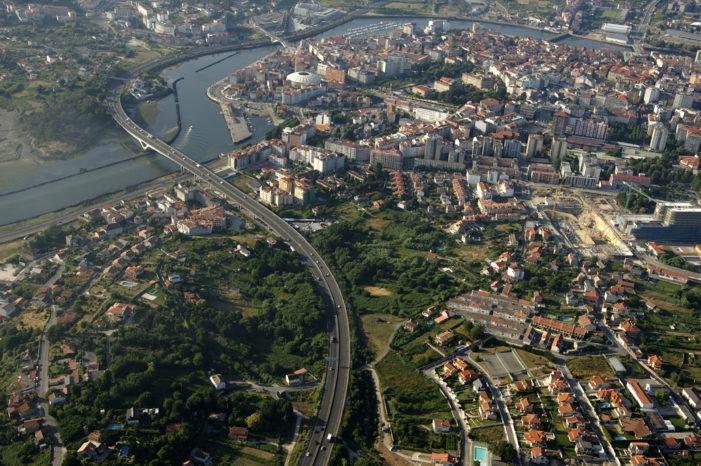 A Xunta e o Concello de Pontevedra avanzan na negociación sobre o novo sistema de transporte público na cidade