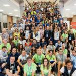 A WordCamp Pontevedra 2019 reunirá preto de 300 persoas en Ciencias Sociais e da Comunicación