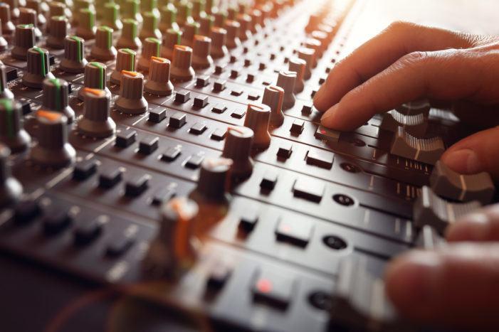 O DOG publica a convocatoria dunha nova liña de axudas á produción fonográfica para promover o talento musical galego