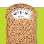 """OCU lembra os riscos das dietas """"milagre"""" e lanza unha guía para adelgazar de forma segura"""