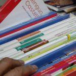 Educación abre o prazo para que as familias soliciten axudas para libros e material escolar e acceso ao Fondo Solidario da Xunta