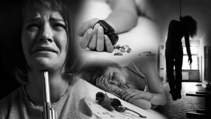 Galicia rexistra a taxa de falecementos máis baixa por suicidio dende a posta en marcha do plan de prevención do suicidio