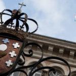 Nava Castro salienta a aposta decidida da Xunta pola internacionalización de Galicia como destino