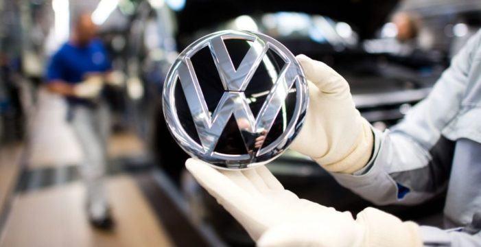 OCU gana por fin la batalla del Dieselgate a Volkswagen