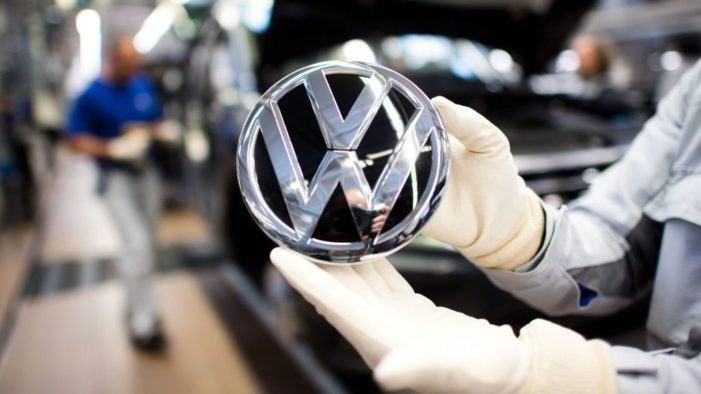 Polonia condena a Volkswagen a pagar 28 millones de euros por el Dieselgate