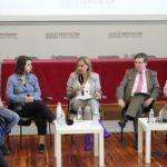 """A Deputación de Pontevedra dá o pistoletazo de saída á nova app do programa """"Smartpeme"""""""
