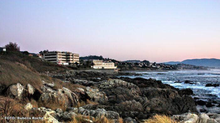 O Centro Oceanográfico de Vigo oferta un contrato predoctoral no marco do proxecto IMPRESS