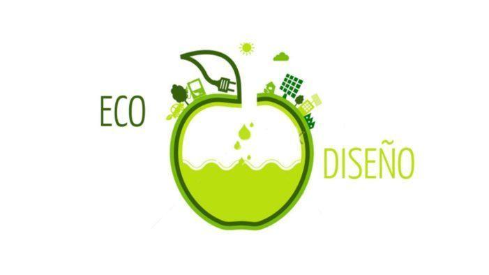 """OCU considera positivas pero insuficientes as medidas """"Ecodiseño"""" propostas pola UE"""