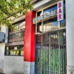 """O local Federal Bar de Pizarro acolle a versión 2.0 do mercadillo """"nin made in nin farrapo de ghaitas!"""""""