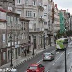 Opinión por Xurxo Rodríguez | Rúa Pi y Margall
