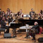 Próximo concerto da Orquesta Clásica de Vigo