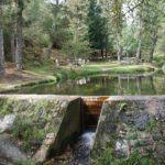 Medio Ambiente aprobará este mesmo ano o plan reitor de usos e xestión do Parque Natural de Monte Aloia