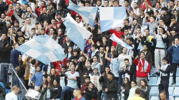 Este sábado habilítase a venda de entradas online para o partido ante o Alavés