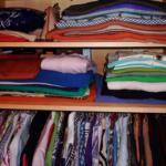 Consejos básicos para combinar ropa