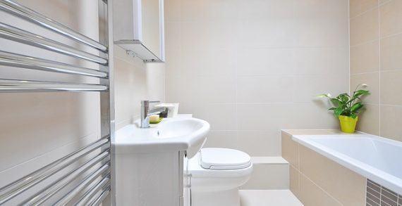 ¿Cómo elegir muebles de baño sin equivocarnos?