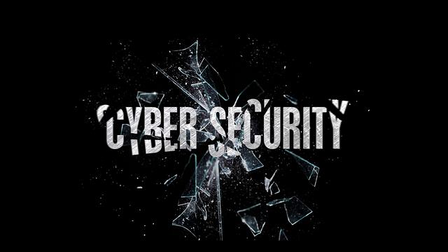 #CYBER SECURITY – Cómo saber si un casino online es fiable