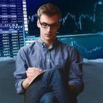 ¿Se puede ganar dinero con Forex?
