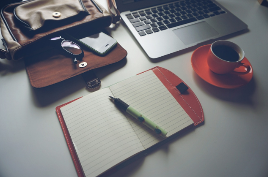 4 Gadgets imprescindibles si trabajas en una oficina