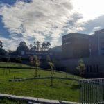 A área de Vigo rexistra un total de 259 casos activos por coronavirus