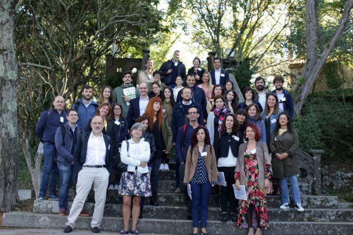 Iberos desenvolve 18 proxectos de investigación sobre bioenxeñaría para o envellecemento saudable