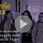 A Unidade de Igualdade lanza a campaña 'Camiño Segura'
