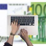El crecimiento de los préstamos de consumo online
