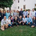 Especialistas de España, Portugal, Reino Unido e EEUU reúnense en Vigo no XVII Congreso da Sociedad Española de Malherbología