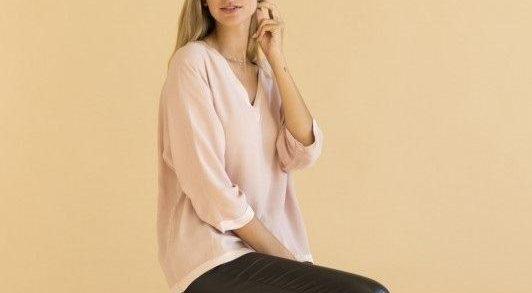 Claves para comprar moda casual de mujer por Internet