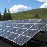 El crecimiento del autoconsumo energético tras el fin del impuesto al sol