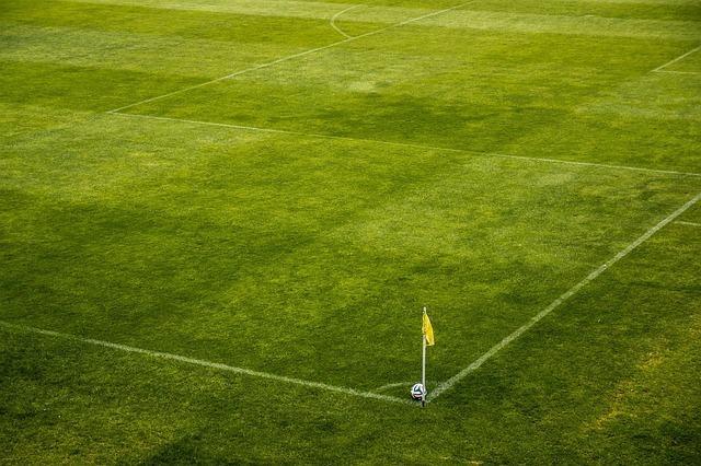 El fútbol gallego femenino también se pone en huelga