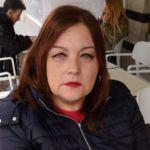 Unha veciña de Vigo inicia unha recollida de sinaturas tras a negativa para recibir un tratamento