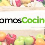 Somoscocineros.com: la nueva comunidad de recetas y trucos de cocina